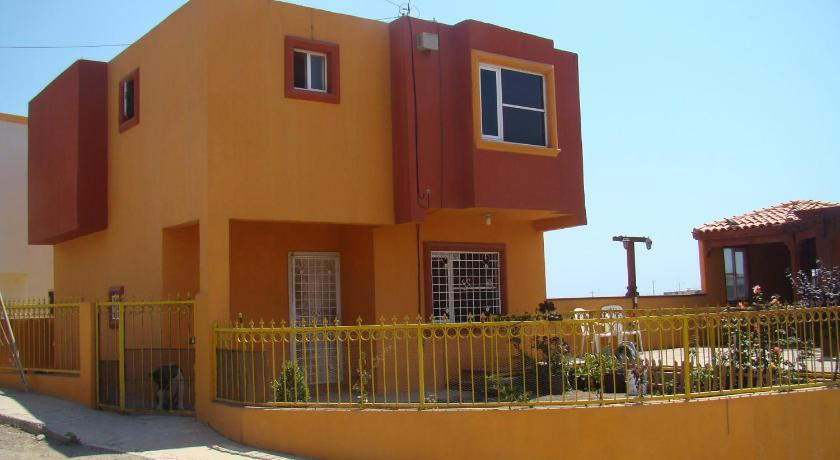 Terraza De Campo In Rosarito Room Deals Photos Reviews