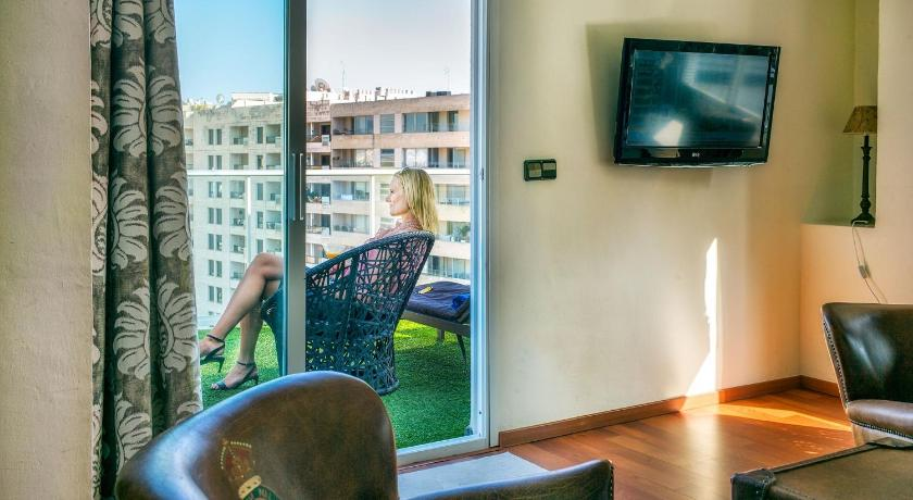 Best time to travel Majorca Hotel Feliz