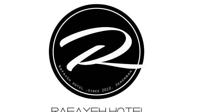 Best time to travel Seremban Rafayeh Hotel