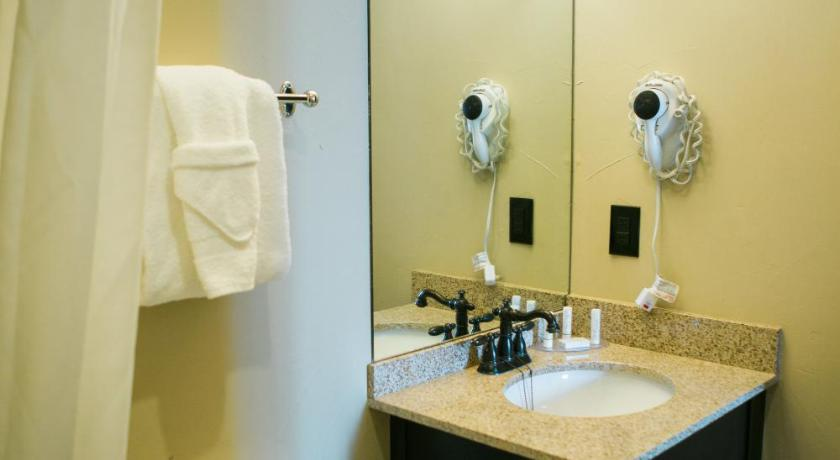Deals On Hotel Frisco Colorado In Frisco Co Promotional Room Prices