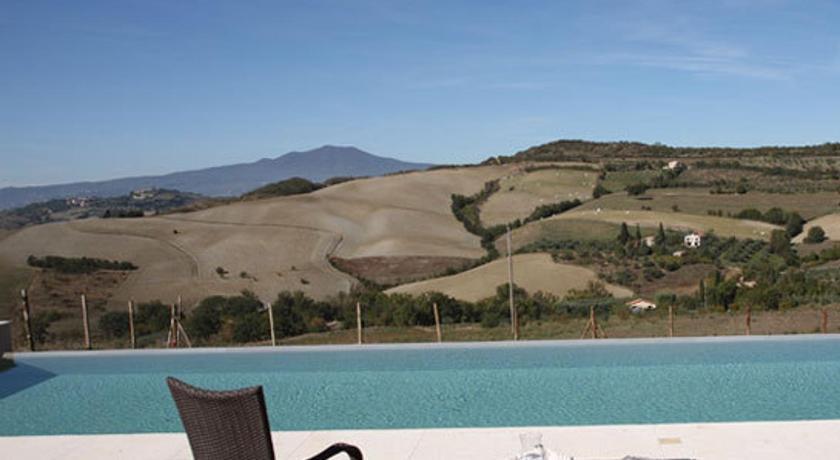 Fonteliving Formerly Fonteverde Living Via Galileo Galilei 7 San
