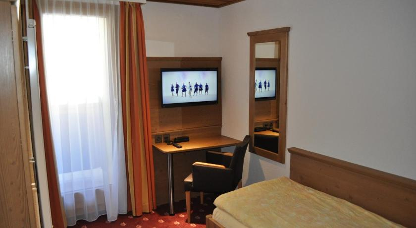 Hotel Central Residence In Aigle Room Deals Photos Reviews