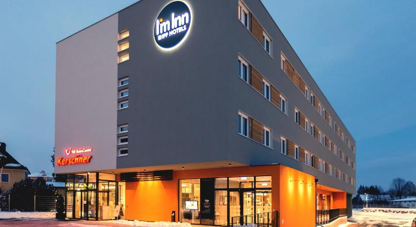 Mietwohnungen bis 1 Zimmer in Wieselburg, Scheibbs