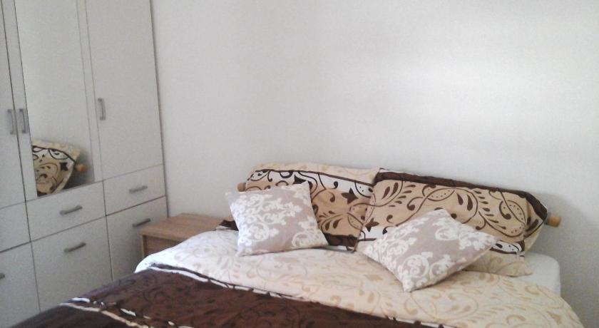 Letto Matrimoniale A Bolzano.Appartamento Rencio Bolzano Offerte Agoda