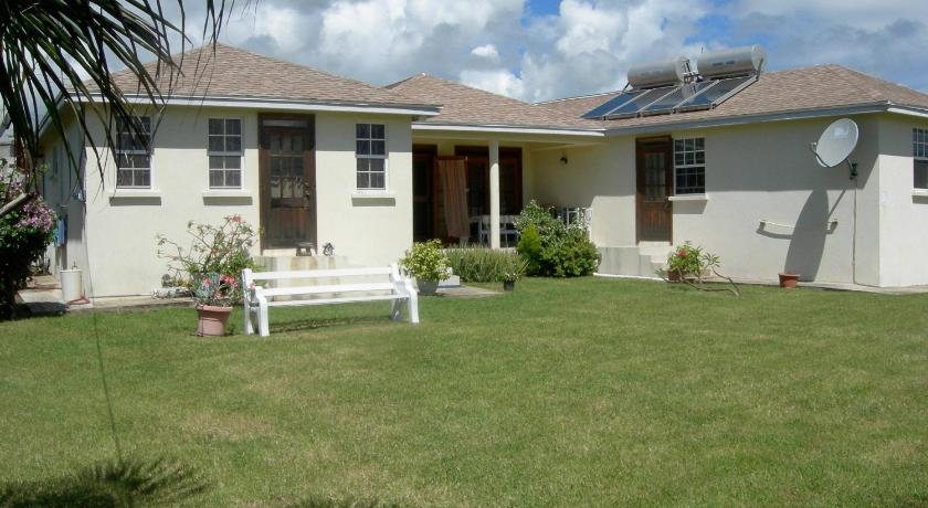 Best time to travel Barbados Gemini House Bed & Breakfast