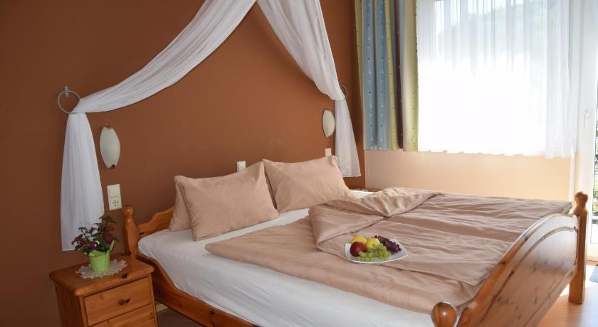 Mermaid Beach Hotel, Ajman   2021 Updated Prices, Deals