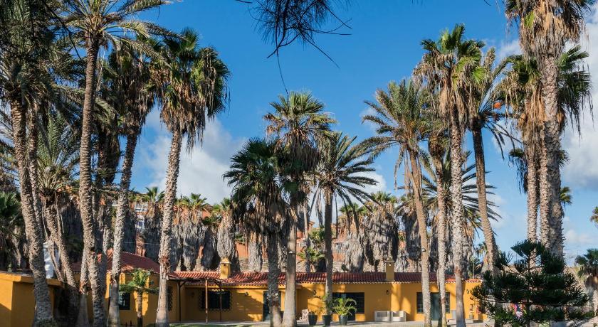 Book Finca Hoya Del Pozo Gran Canaria 2019 Prices From A 68