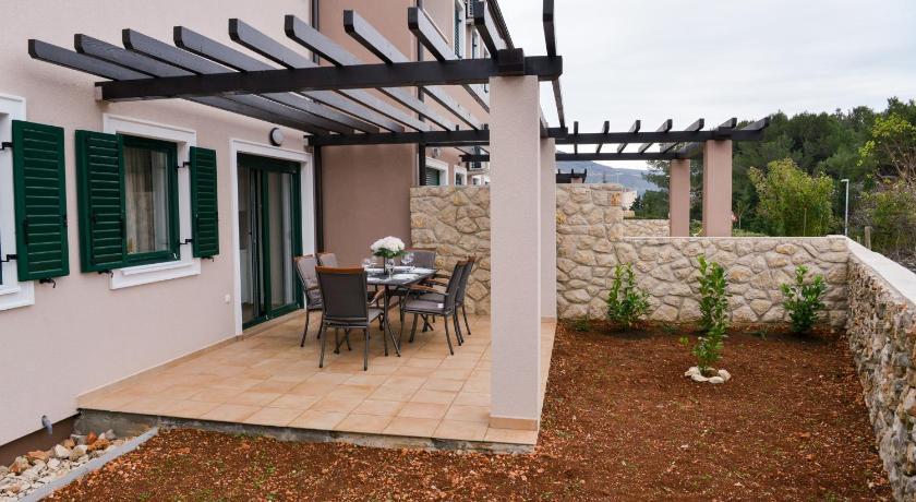 selezione straordinaria migliore grande sconto Villa Nika, Cres - 2020 Reviews, Pictures & Deals