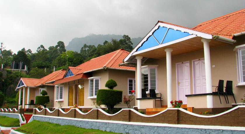 Best time to travel India Holiday Heaven Munnar