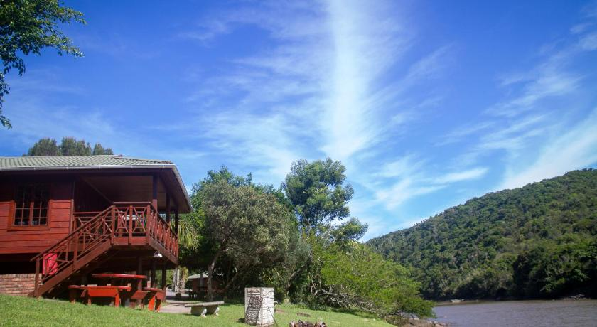 Best time to travel South Africa Areena Riverside Resort & Private Game Reserve