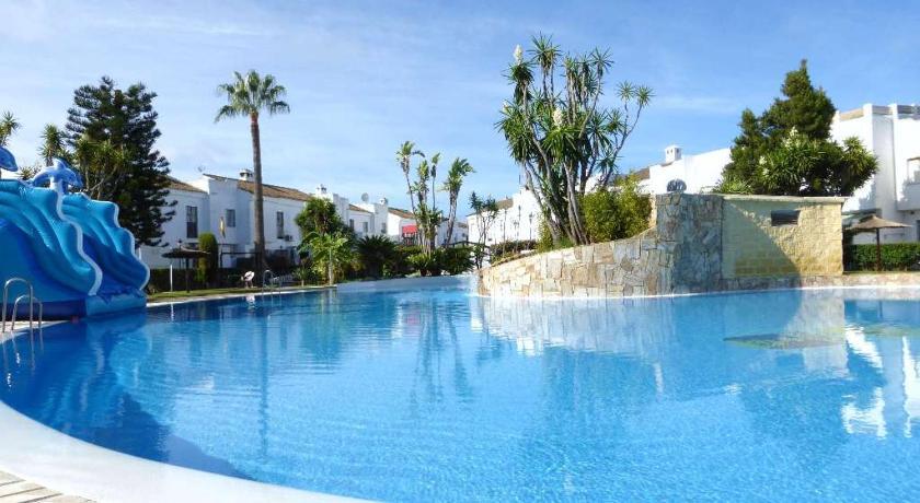 Best time to travel Costa de la Luz Real de la Barrosa 51