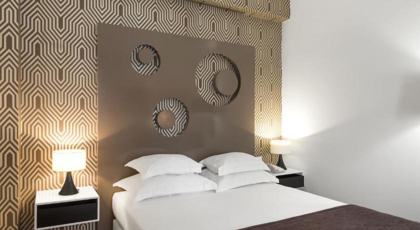 Best time to travel Maputo Hotel Tivoli Maputo