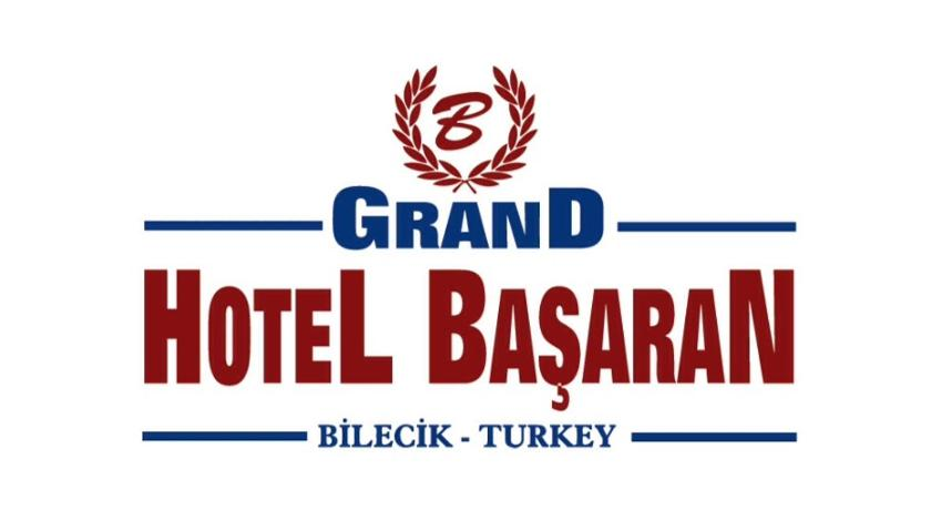 More about Grand Hotel Basaran