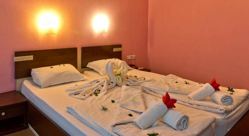 More about Family Hotel Gabrovo