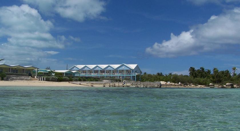 Best time to travel The Bahamas Hideaways Exuma