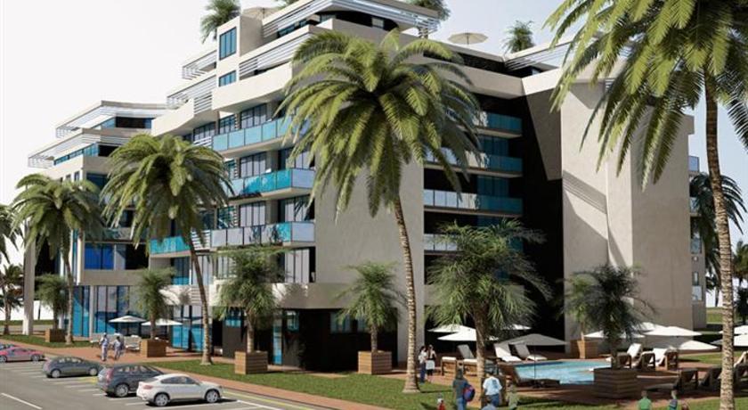 Bulgarienhus Sapphire Apartments Preise Fotos Bewertungen Adresse