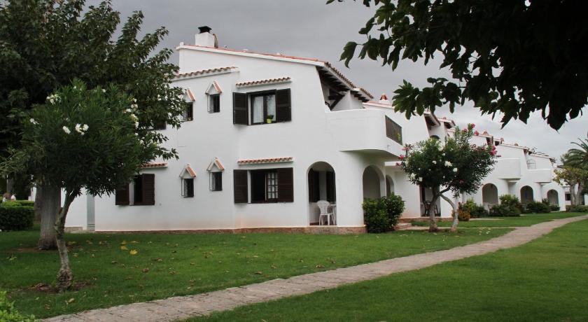 Best time to travel Spain Precioso apartamento en Son Bou