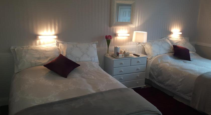 More about Shannonside House B&B