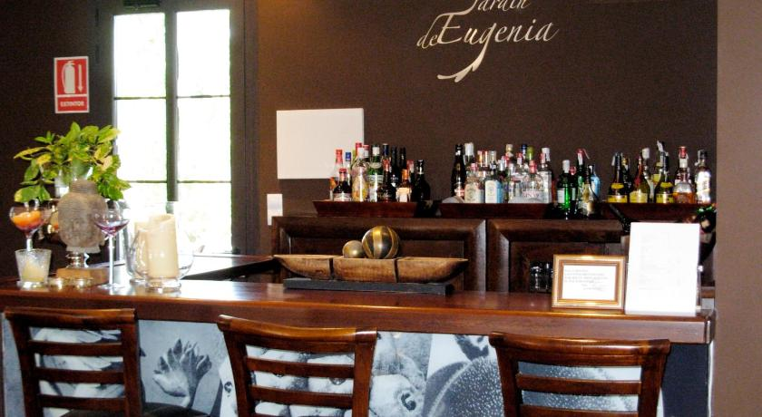boutique hotels asturien  232