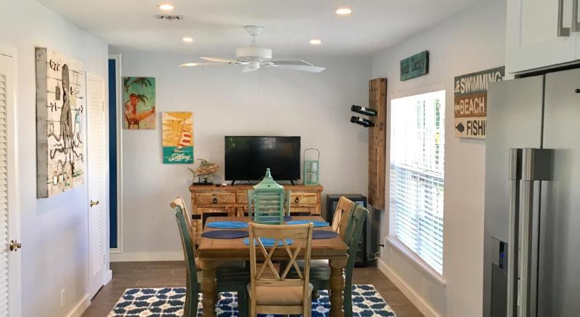 Best time to travel Florida West Coast Delray Beach Vacation Home