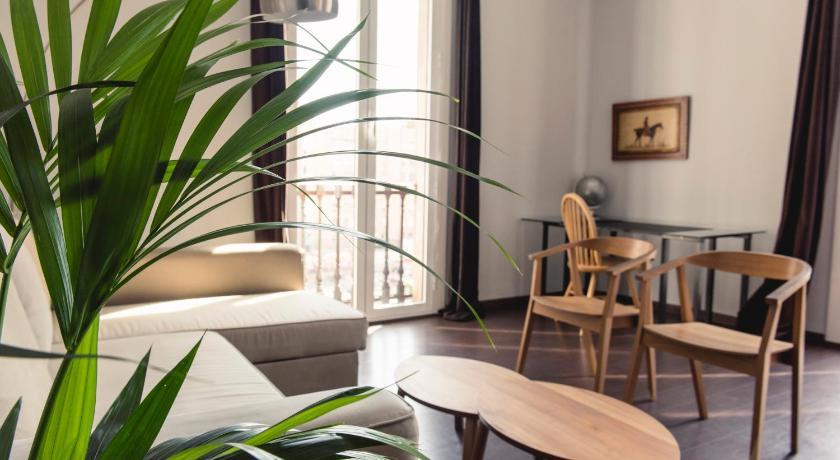 The Vintage Rentals - Barcelona