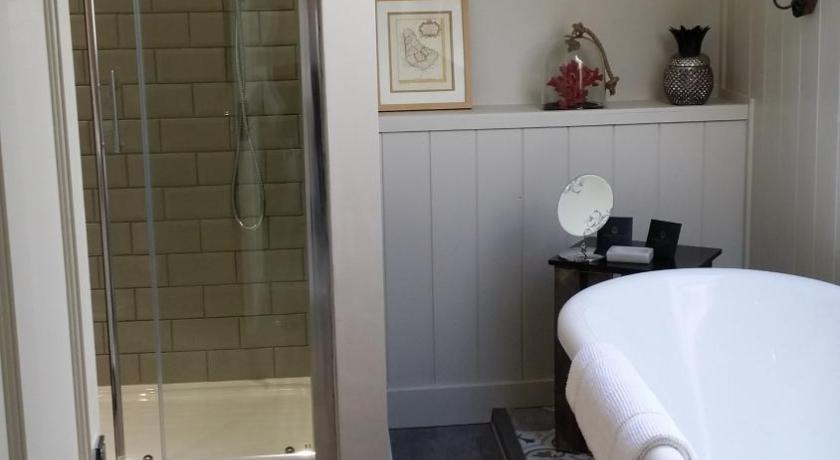 Book Headland House Luxury B B Saint Ives Cornwall 2019 Prices