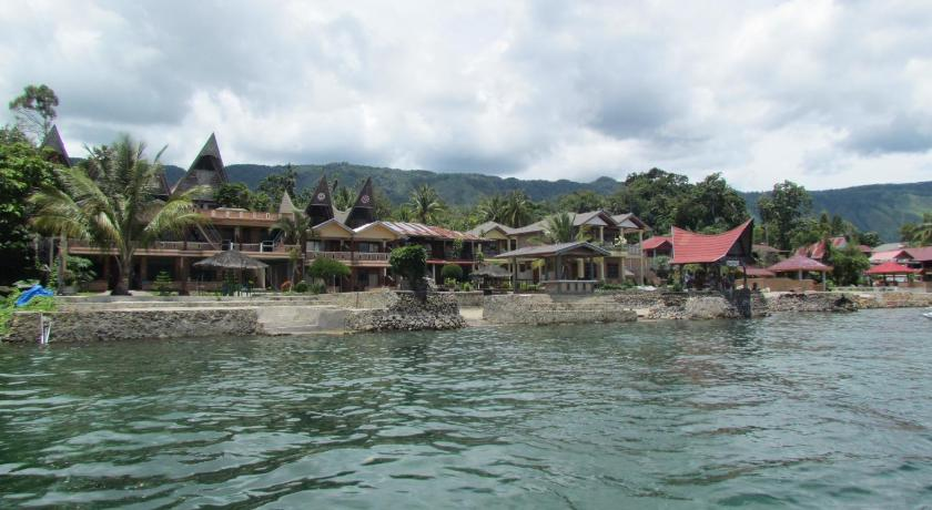 Best time to travel Indonesia Lekjon Cottage
