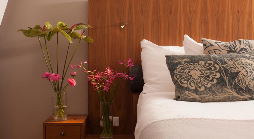 Grand Hotel Ter Duin Schouwen Duiveland Ab 75 Agoda Com