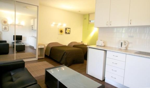 Ultimate Apartments Bondi Beach 59 O'Brien Street, Bondi ...