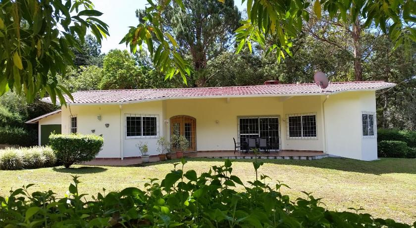 Meer over Las Plumas Holiday Home Rentals