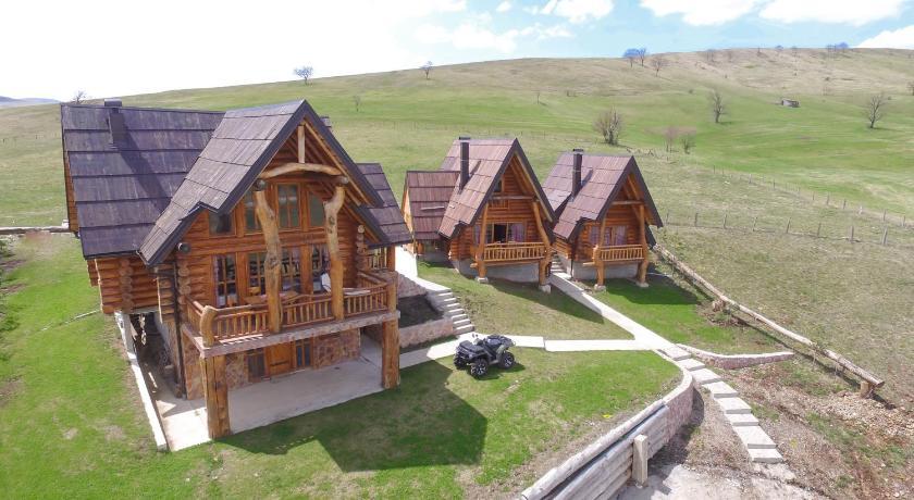 Srpski turizam - Planine - Page 4 97655963