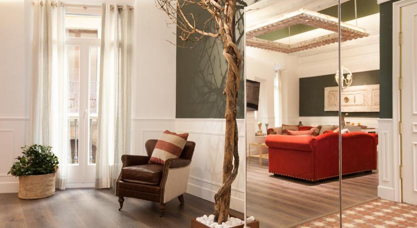 Enjoybcn Tallers Apartment - Barcelona