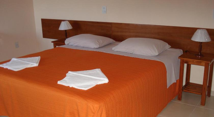 Double Room Villaggio dos Ventos