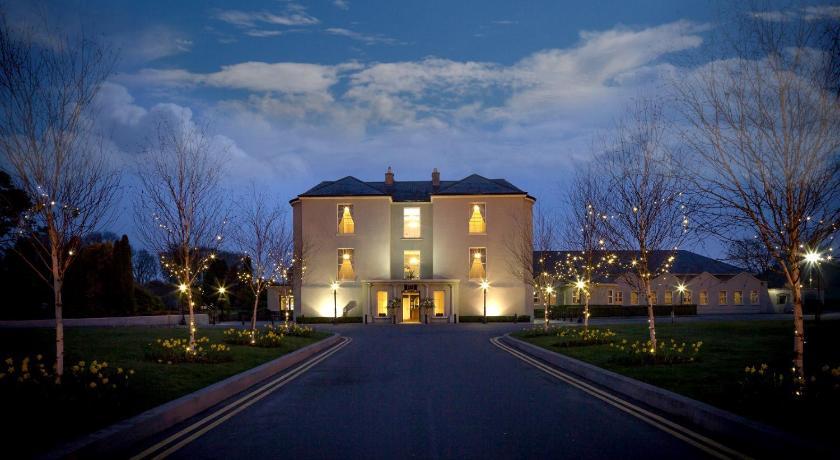 The 10 best family hotels in Birr, Ireland | brighten-up.uk