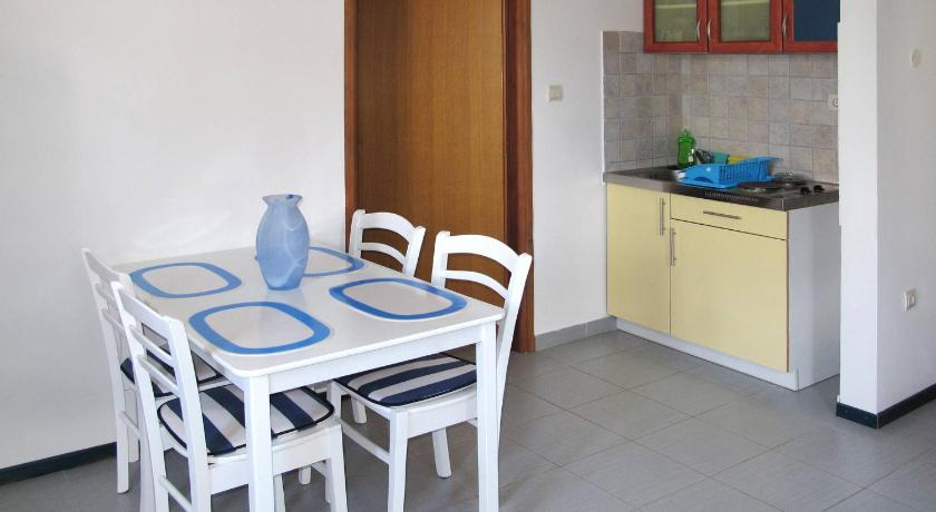 Appartamento Apartment Gabi (MDN151)