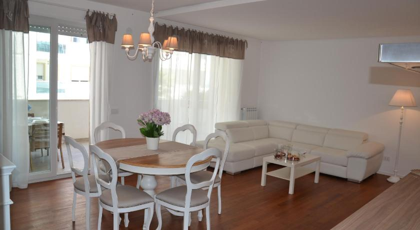 More about Porto Nuovo Holiday Home
