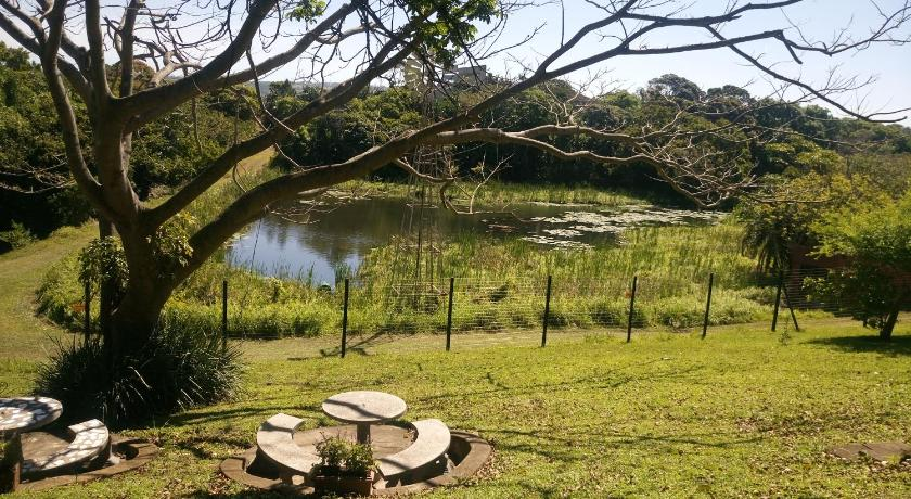 More about Sithela Country Estate