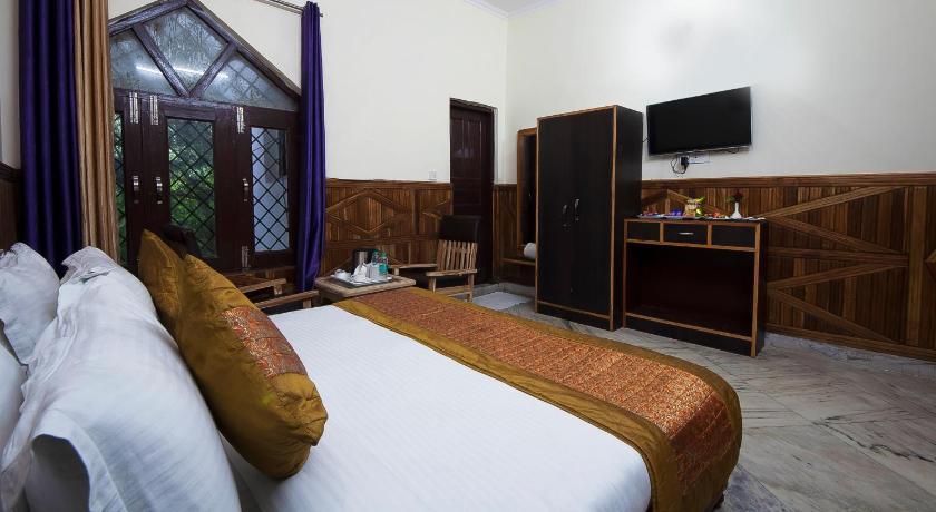 Hotel Rio Grand Nainital 2020 Updated Deals Hd Photos Reviews