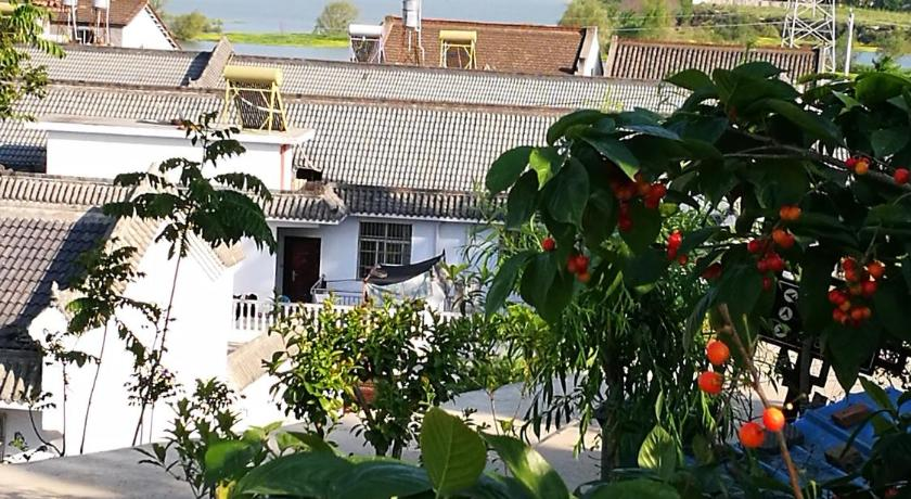 Qinglong Farmer Homestay