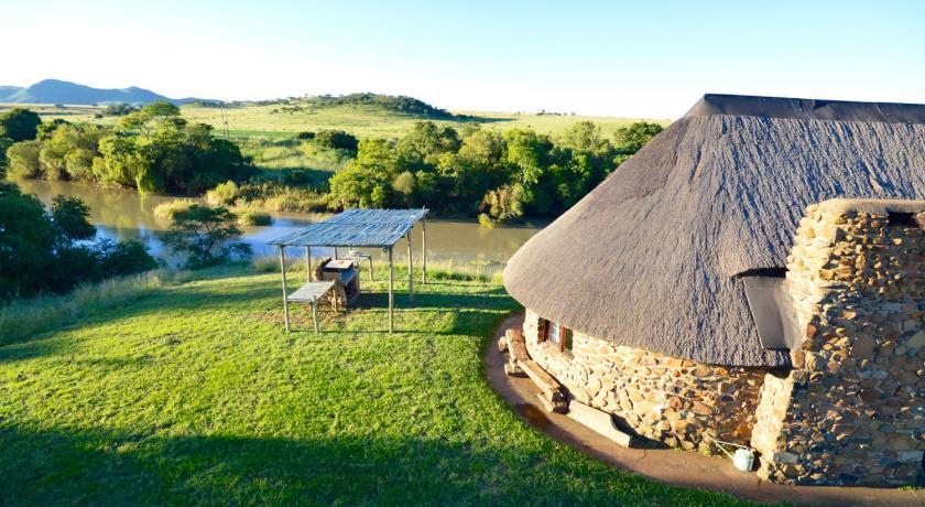 gratuit datant Pietermaritzburg
