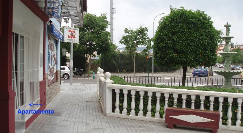 Best time to travel Spain Cordoba Tourist Apartments