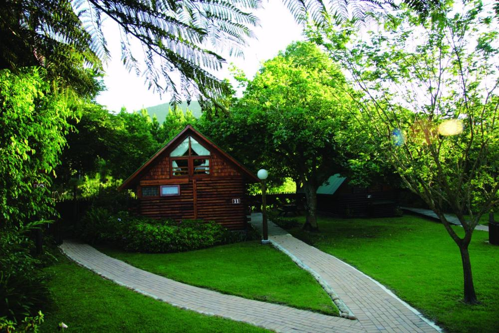 Tsitsikamma Lodge Spa Prices Photos Reviews Address South Africa