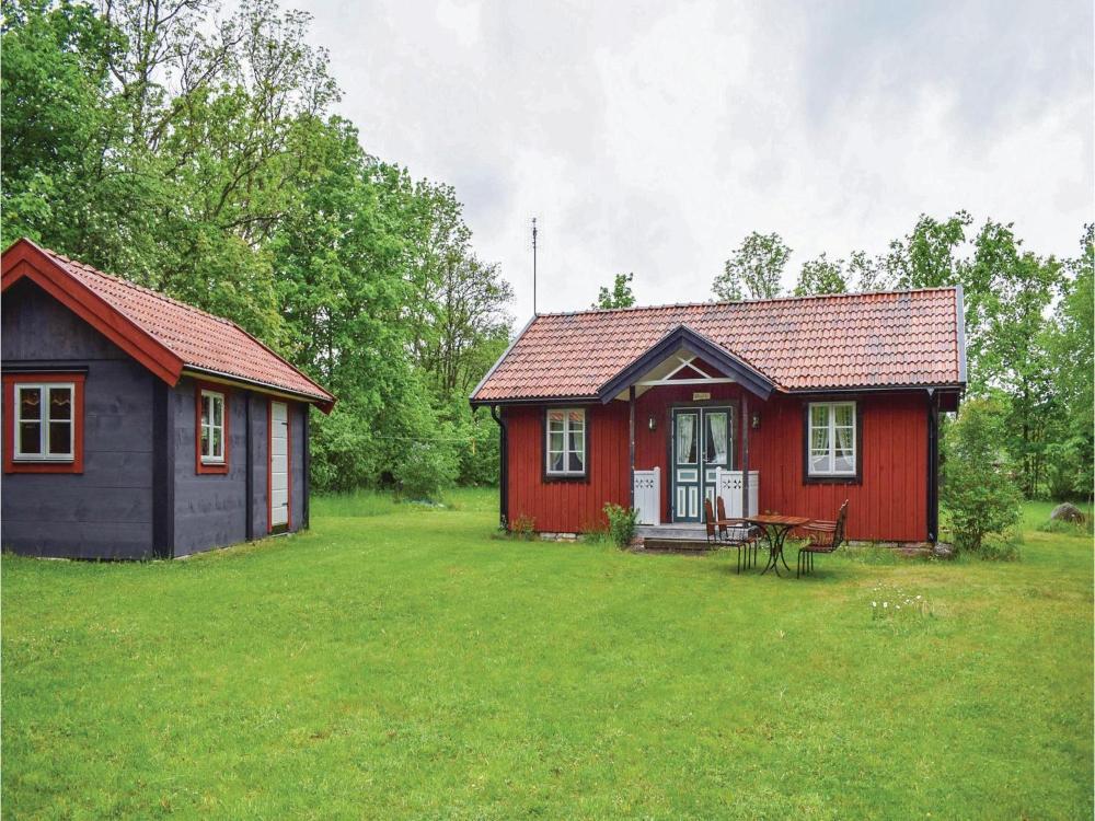 Frstklassiga Sandvik Villor och semesterboenden | Airbnb