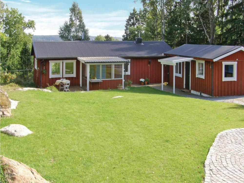 Holiday Home Ekoxevagen Tyreso Prices Photos Reviews Address Sweden