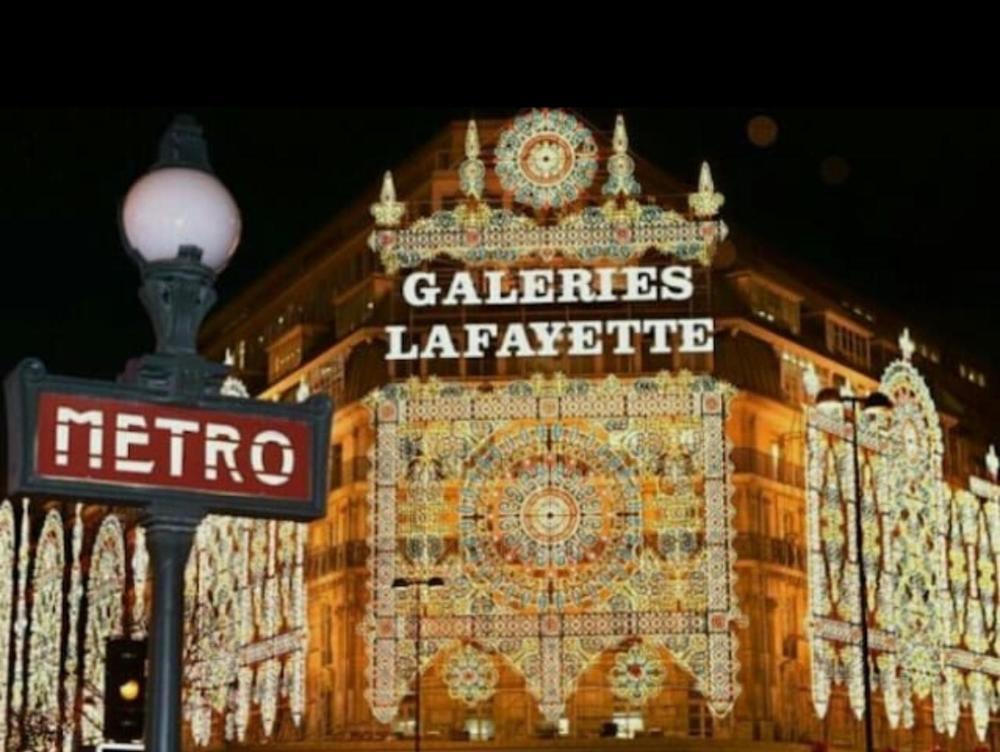 Beau Studio Porte De Clichy Prices Photos Reviews Address France