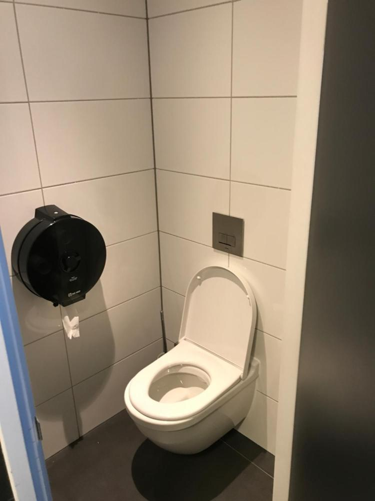 . Amsterdam Red Light Bed   Breakfast Prices  photos  reviews  address