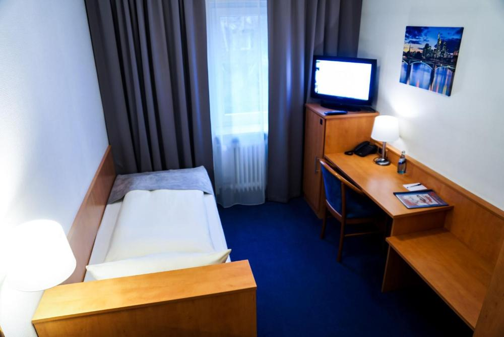 Photo - Hotel Niederräder Hof