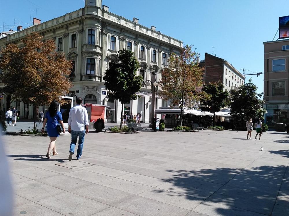 Bubilena أسعار والصور وملاحظات وعنوان كرواتيا