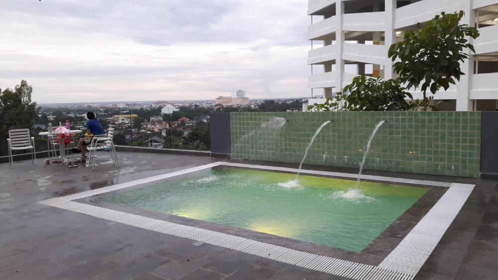 Taiping Homestay Hotel And Room Photos
