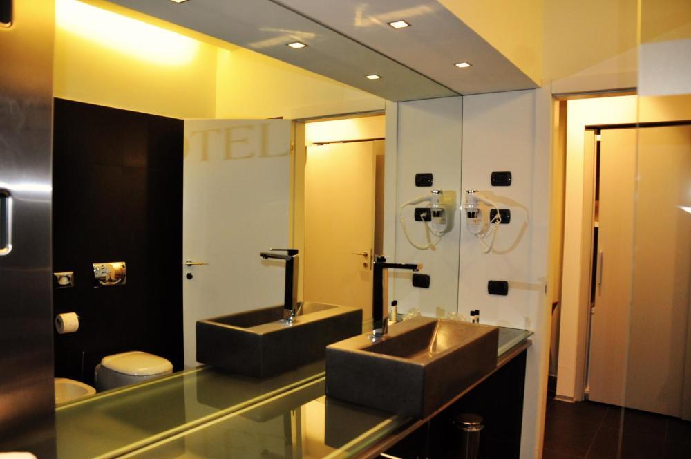 Star Hotel Airport Verona Prices Photos Reviews Address Italy